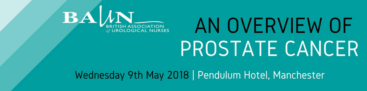 BAUN Prostate Cancer Event - May 2018 (1).png