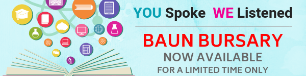 BAUN Bursary LIMITED blue.png