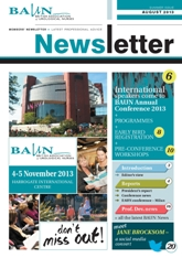 BAUN_Cover_July_2013_small.jpg