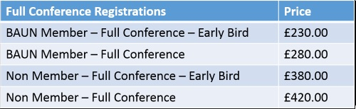 full-day-conference-pricing-2019.jpg