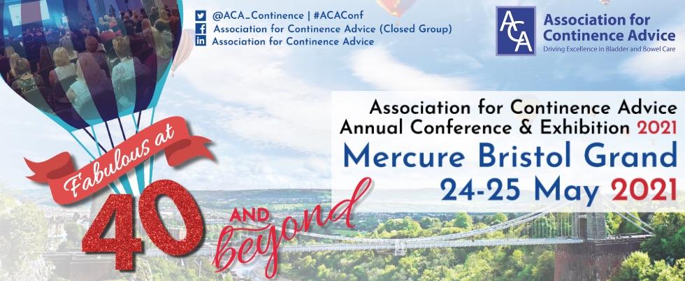 aca-2021-may.jpg