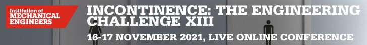 728x90 Incontinence - The Engineering Challenge XIII.jpg